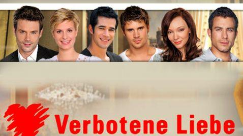 سریال آلمانی