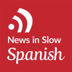 پادکست اسپانیایی