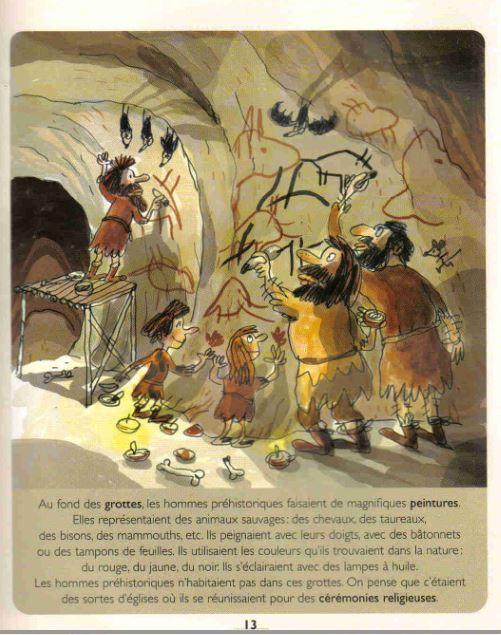 دانلود کتاب داستان فرانسوی