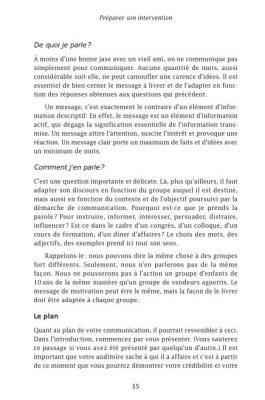 دانلود منابع فرانسوی