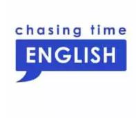 بهترین سایت یادگیری انگلیسی