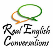 بهترین وب سایت آموزش انگلیسی