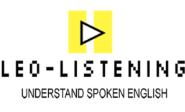 بهترین سایت یادگیری انگلسی