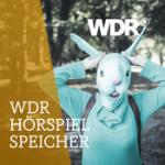 رادیوی آلمانی