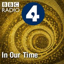 In Our Time by BBC