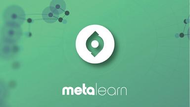 MetaLearn