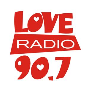 Love + Radio