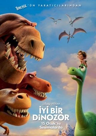 یادگیری زبان ترکی با انیمیشن