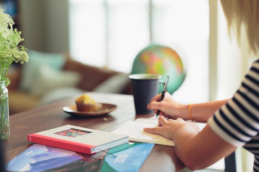 راهنمای یادگیری زبان