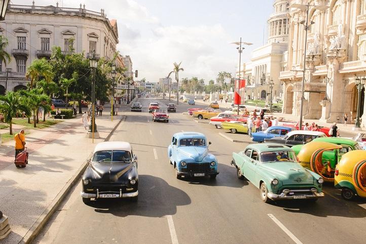 کوبا اسپانیایی